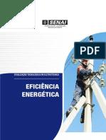LD Eficiência Energética V3