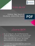 score.pptx