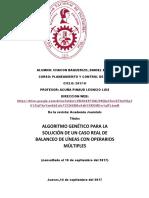 1 Pc -Chacon Baquerizo Daniel
