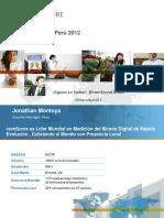 2012 Futuro Digital Peru