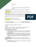 Resumo CPP 27 Setembro