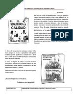 info_014_sso_el_tiempo_para_la_segurida_es_ahora.pdf