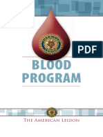 Blood-Program-Booklet-WEB.pdf