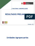 resul-cenagro.pdf