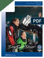 151959461-DrySuit.pdf