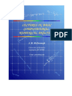 Basic Computational Numerical Analysis - J. M. McDonough.pdf
