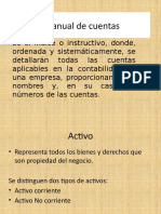 Manual de cuentas.pptx