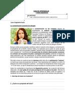 TEXTOS EXPOSITIVOS SEPTIMO.docx