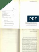 2 Artigos - Foucault 80 Anos