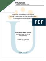 Modulo tecnologia lacteos UNAD.pdf