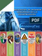 seguridaddurantelaconstruccion-150529235146-lva1-app6891.pdf