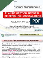 7_RESIDUOS_HOSPITALARIOS_PARA_IPS.pdf