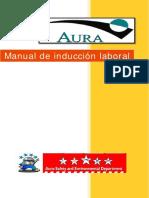 Inducción Nuevo Trabajador Versión Definitiva 2014