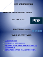 sistemaditribuacion-11080