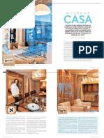 Magazine Tendencia