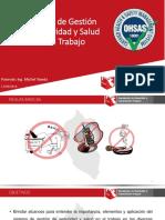 1. Seguridad y Salud en el Trabajo - Michel Tejeda.pdf