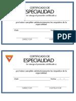 Certificado de Especialidad[1]