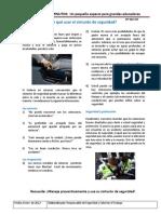 Info 062 SSO El cinturon de seguridad .pdf