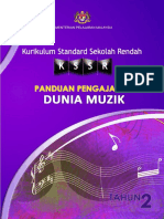11_Panduan Pengajaran Dunia Muzik.pdf