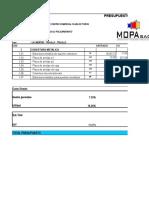 215506783-PRESUPUESTOS-ESTRUCTURAS-METALICAS-1-0.xlsx