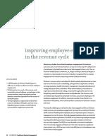 ContentServer (15).pdf