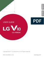 LG-H960A_ESP_UG_NOS_Web_V1.0_170705
