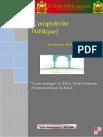 532b06087d01a.pdf