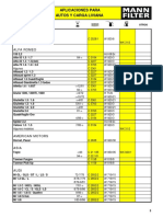 mann filter catalogo.pdf