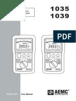 AEMC-1035-1039_manual