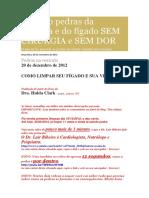 TirandoPedrasDaVesiculaEDoFigadoSemCirurgiasESemDor.pdf