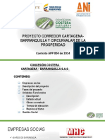Conceción Barranquilla Cartagena.pdf