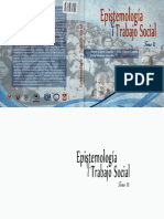 329085839-Epistemologia-y-Trabajo-Social.pdf