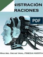 Libro ADMINISTRACION OPERACIONES Mag. Ing. Oscar Vidal, PINEDA HUERTA.pdf