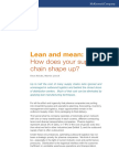 Lean_and_mean-How_does_your_supply_chain_shape_up.pdf