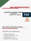 vntilación pulmonar