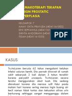 BENIGN-PROSTATIC-HYPERPLASIA-neww.pptx