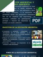 3. EDUCACION AMBIENTAL
