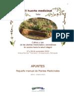 HIERBAS MEDICINALES 01.pdf