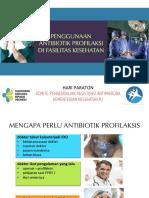 Ab Profilaksis Asm Jogya 2017.Protected(1)