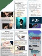 ABUSO Y DEPENDENCIA DE DROGAS TRIPTICO.docx