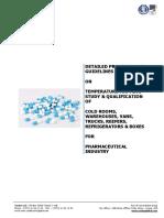 temperature-mapping-study-protocol-procedure.pdf