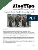 Minnesota Wing - Oct 2006
