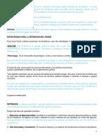 Las estrategias-word-exp..docx