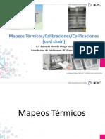 Maperos Térmicos IPC Final v2