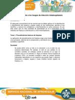 AA 4.pdf