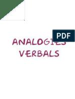 analogias verbales.pdf