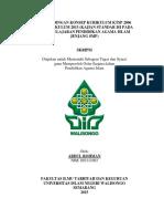093111003.pdf