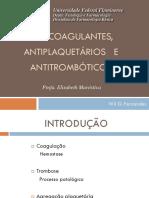 Anticoagulante, trombolitico.pdf