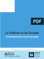 violencia_en_las_escuelas.pdf