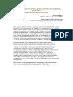 A CONTRIBUIÇÃO DA TEORIA SÓCIO VIGOTSKY (1).docx